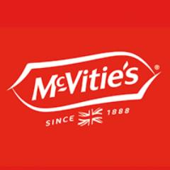@McVitiesFR