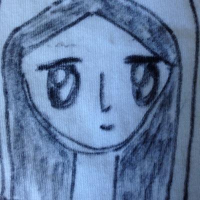 __plazma Twitter Profile Image