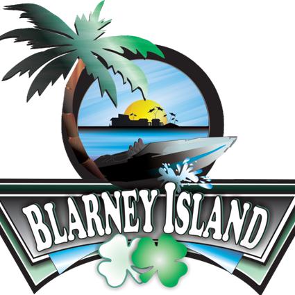 Hotels near Blarney Island