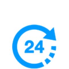 24sante_fr