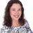 Rachel Haviland,Ph.D