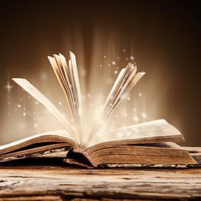 @book_tribe
