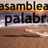 FranCenamor's avatar'