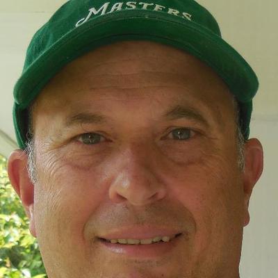 Scott Hanson on Muck Rack