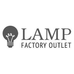 Attractive Lamp Factory Outlet
