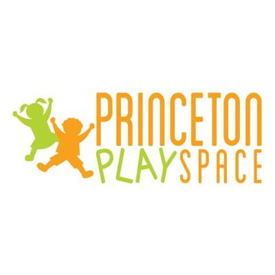 Princeton Playspace