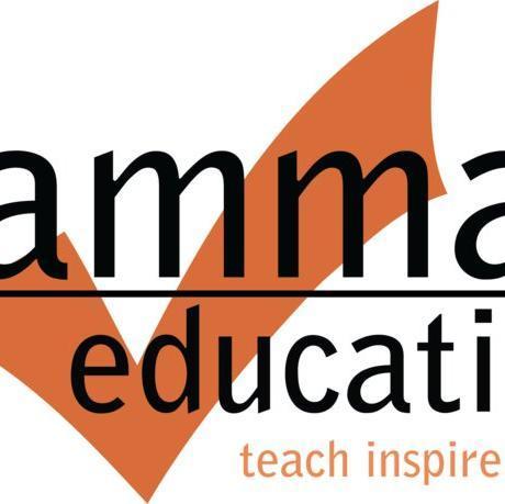 Sammat Education