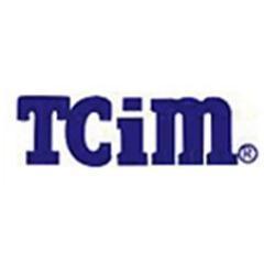 @_TCiM_