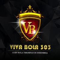 vivabola303