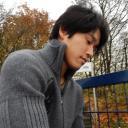 篤人がんばれ@Nine (@09chairs) Twitter