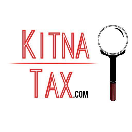Kitnatax