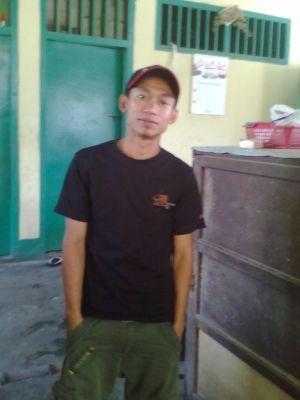 Budiyanto952 Gmail C Banto443 Twitter