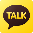 Photo of kakaotalk's Twitter profile avatar