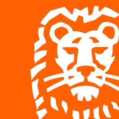 ING DIRECT Australia | Social Profile