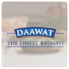 @DaawatFinest