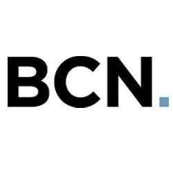 @bcn_live