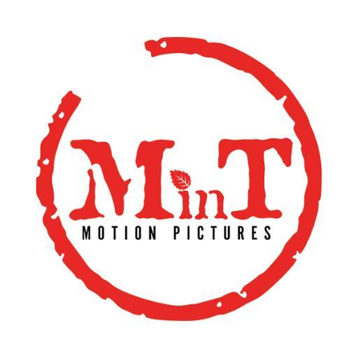 @MinTMotionPics