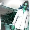 Ajay Arjune (@09564d07f228452) Twitter