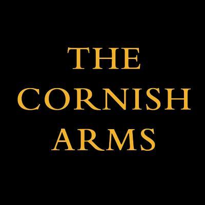 @TheCornishArms