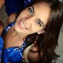 Jordani Joana (@0123Dane) Twitter