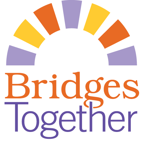 @BridgesTogether