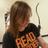 Dana_Reads