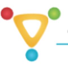 SSR Webssoft Pvt Ltd (@ssrwebssoft) | Twitter