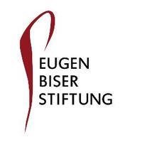 Eugen Biser Stiftung