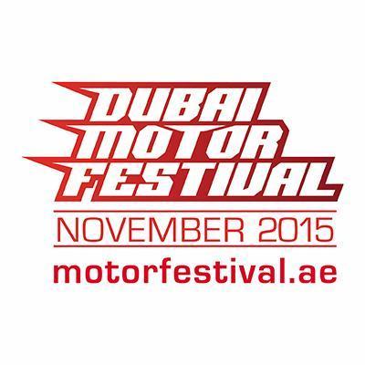 @Dubaimotorfest