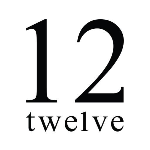 @twelvemagazine