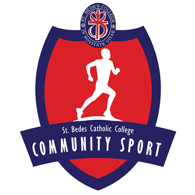 @StBedesSport