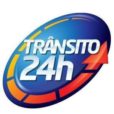t24horas