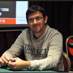Fabien Blanc