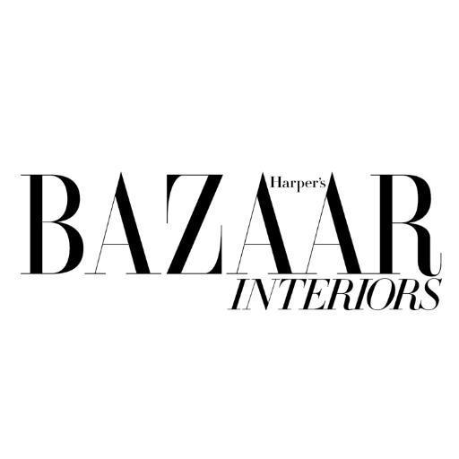 @hb_interiors