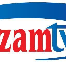 Azam TV Rwanda