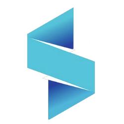 ShiftKey Labs