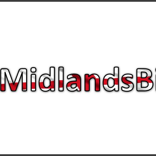 Midlands Business