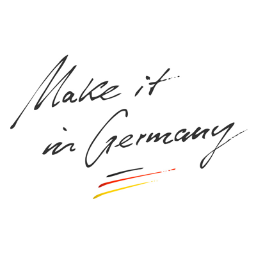 make it in germany makeitingermany twitter