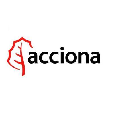 AccionaJobs