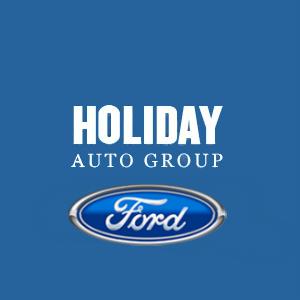Holiday Ford Whitesboro Tx >> Holiday Ford Holiday Auto Twitter
