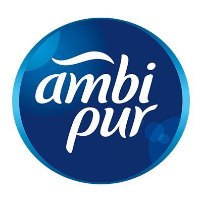 @AmbiPurIndia