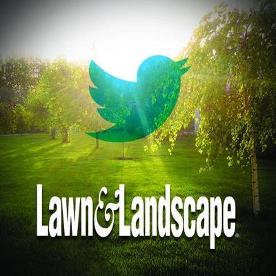 Lawn Landscape At Lawnlandscape Twitter