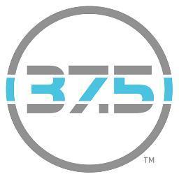 Babolat 37.5 Technology