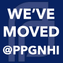 PlannedParenthood HI (@PPHI) Twitter