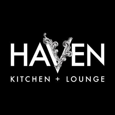 Haven South Beach