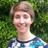 Dana Horrocks twitter profile