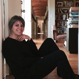 Laurie Lieser LaurieLieser