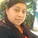 Reynita Telez @-}-- (@0592Reyna) Twitter