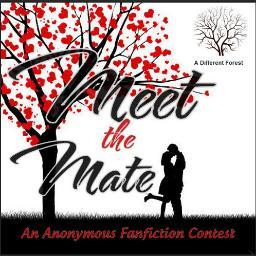 meet the mate contest