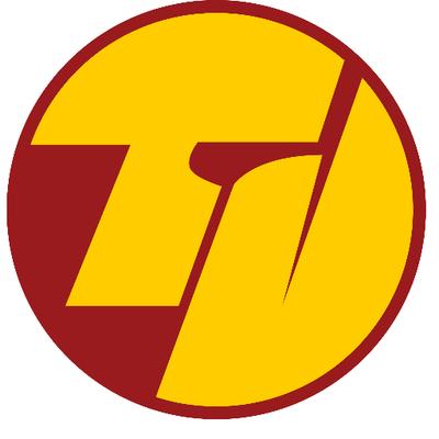 trojanvision